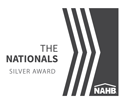 The Nationals 2019 Silver