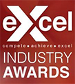 eXcel Industry Awards