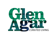 Glen Agar, new homes in Toronto, new homes in Etobicoke