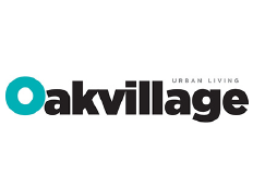 Oakvillage, new homes GTA, new townhomes GTA