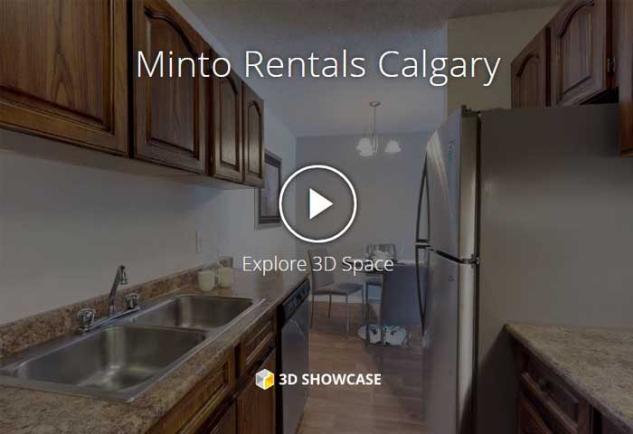 Applewood Village Pet Friendly Apartment Rentals In Calgary Minto Enchanting 2 Bedroom Apartments For Rent In Calgary Exterior Remodelling