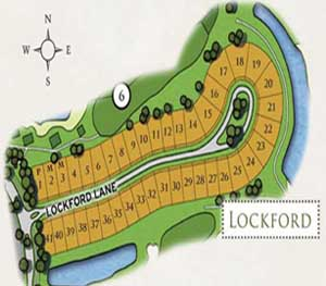 Lockford Site plan, available at TwinEagles