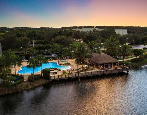 TwinEagles in Naples, Florida now available