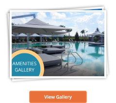 View Amenities Gallery