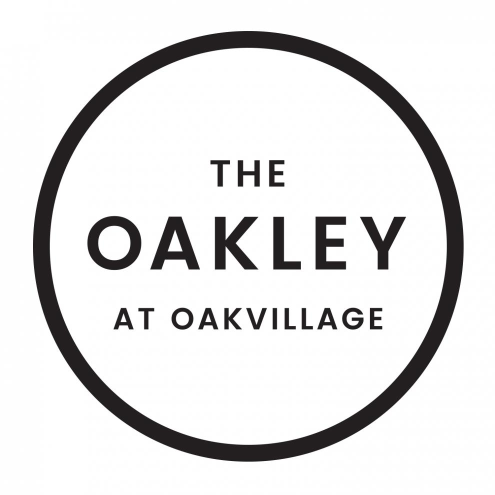 The Oakly at Oakvillage