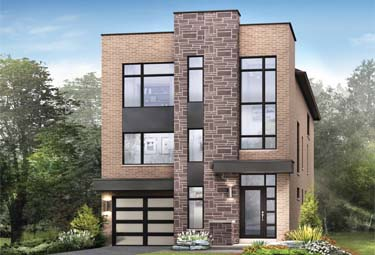 Single family home Fitzroy on sale in Etobicoke