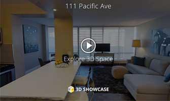 High Park Village Mobile Virtual Tour