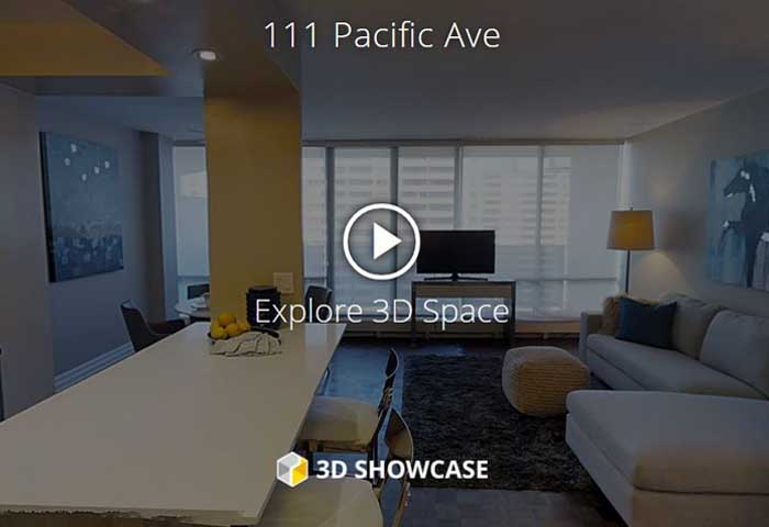 High Park Village Virtual Tour