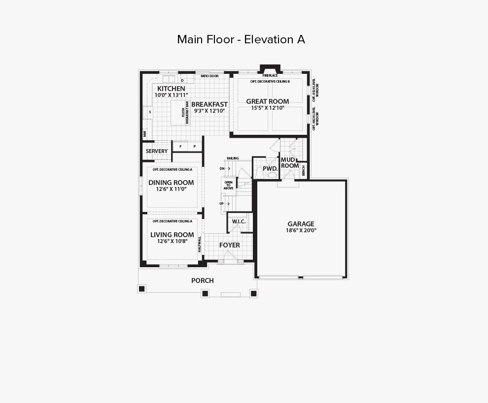 100 100 basement floor plans 2000 custom for 100 floors floor 60