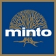 Minto: New Homes for Sale Ottawa