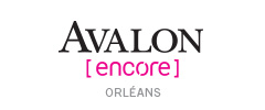 Avalon Encore