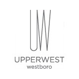 Minto UpperWest