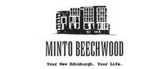 Minto Beechwood