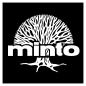 Minto: New Condos for Sale in Ottawa