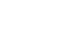 Glen Agar logo