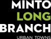 Minto Longbranch logo