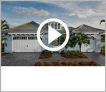 Discover Beautiful New Homes in Florida