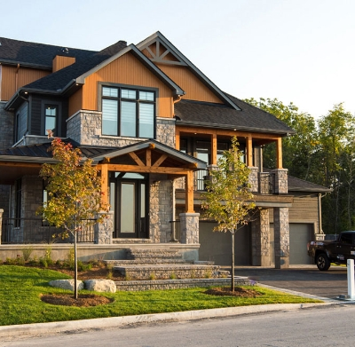New Homes & Condos for Sale in Ottawa, Ontario | Minto Communities on