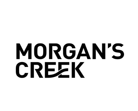 Homes for Sale Morgans Creek Ottawa