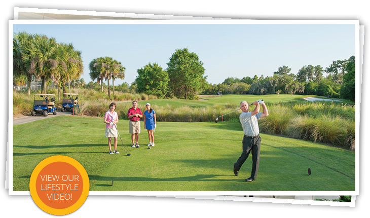Last Chance To Buy New Homes For Sale In Sun City Center FL