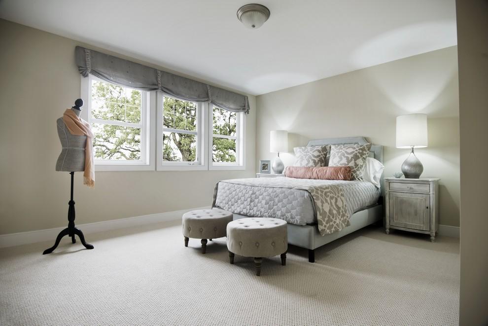 Walnut Bedroom 4