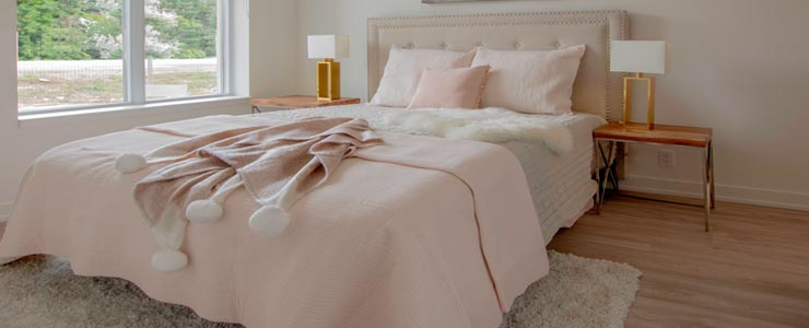 1235 marlborough New Rental Apartment