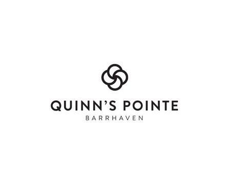 Homes for Sale at Quinn's Pointe in Ottawa