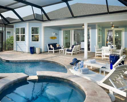 Homes For Sale at Latitude Margaritaville Hilton Head